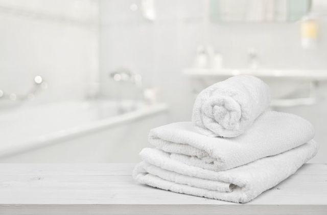 自毛植毛 お風呂に入る際の注意点!