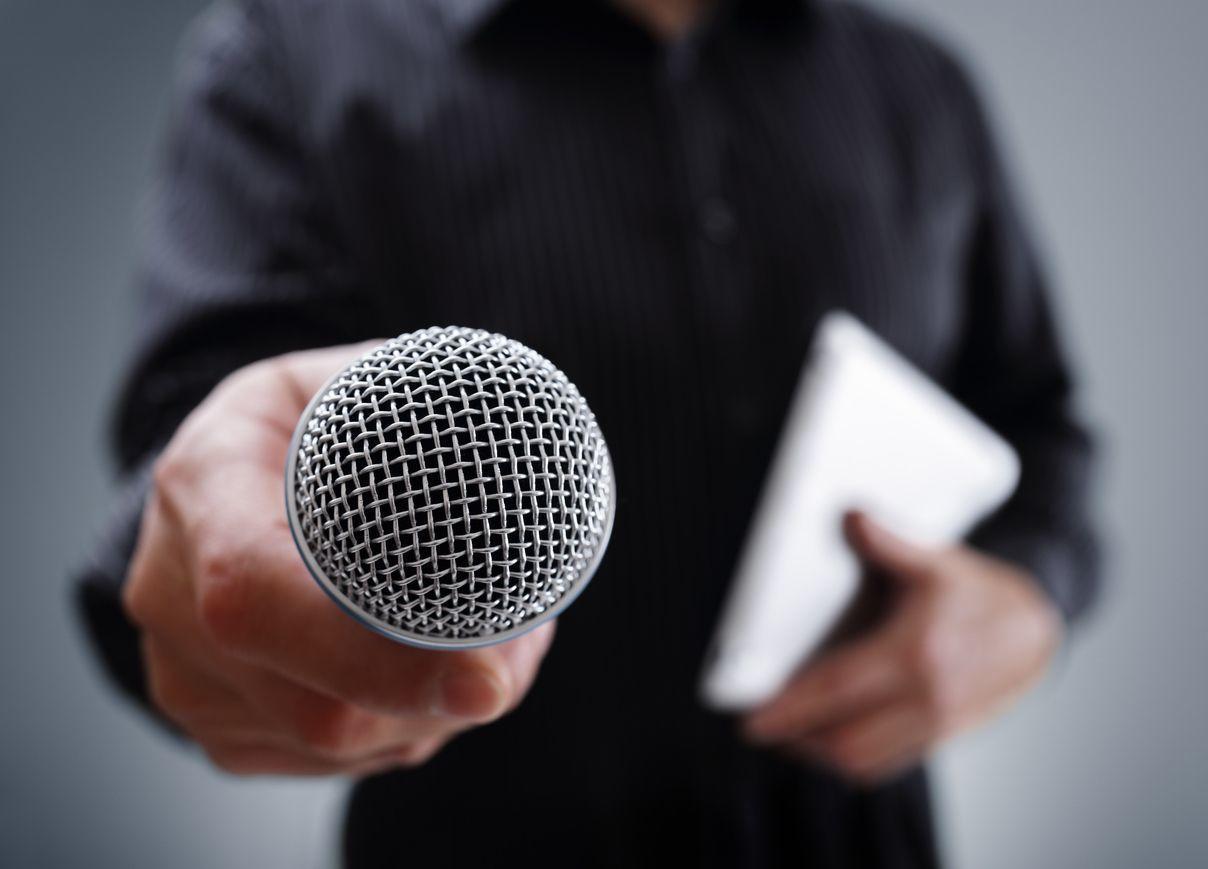 イクオス ブログやレビューサイトでのイクオスの口コミ