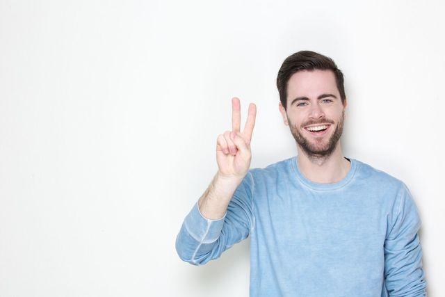 M字ハゲ(生え際前髪の薄毛) 【M字ハゲ対策】M字ハゲの治療方法
