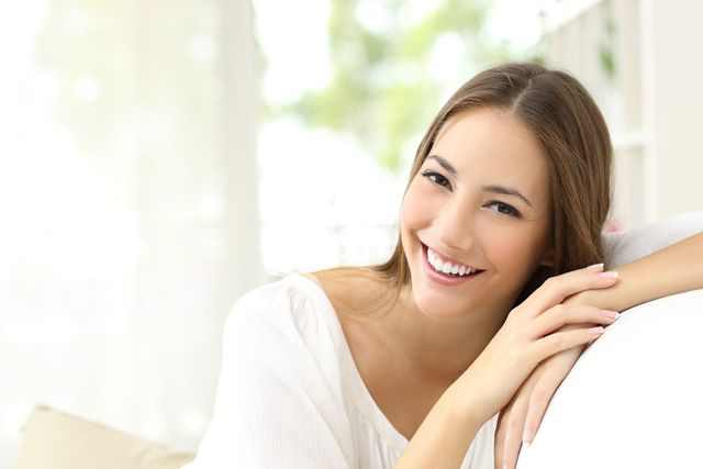 亜鉛 男性女性の両方が育毛効果を得られる