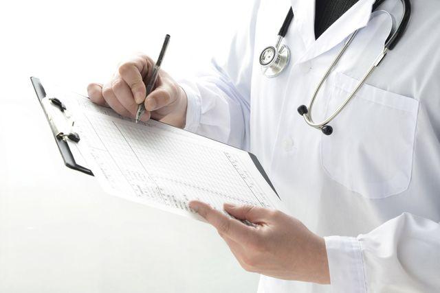 プロペシア プロペシアやミノキシジルの入手方法は病院での処方か個人輸入