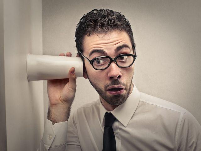 ミノキシジルタブレット(ミノタブ) 量が多く濃度が高いほど副作用の危険性は高まる