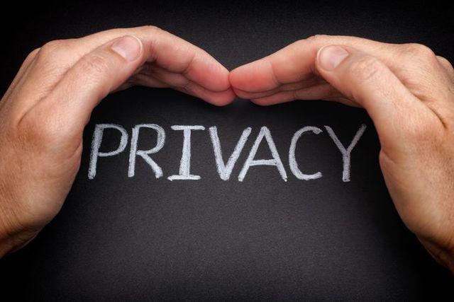 AGAスキンクリニック プライバシーへの配慮が抜群