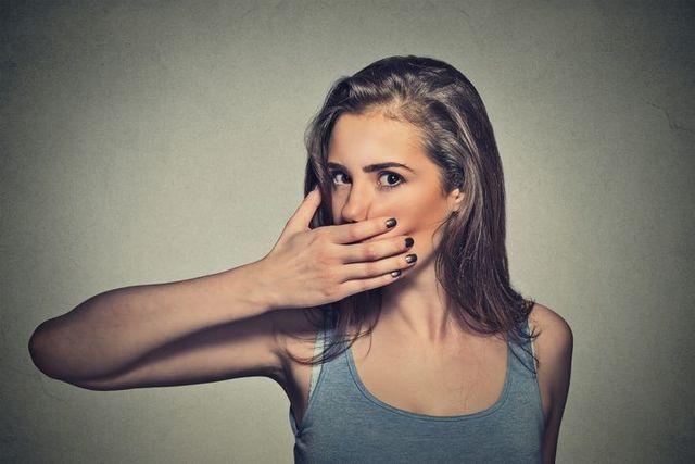 成長因子(グロースファクター) ハーグ(HARG)療法の悪い口コミ