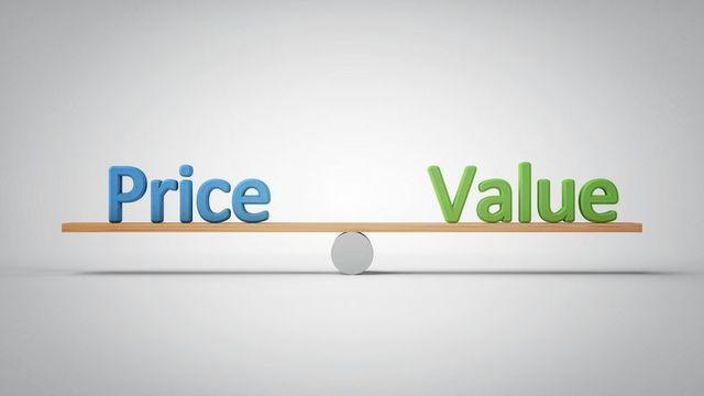 成長因子(グロースファクター) 【比較】クリニック別の料金費用