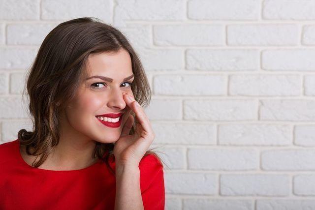 花蘭咲(カランサ) 【注意】花蘭咲は女性用育毛剤!薄毛タイプによって効果は様々!?