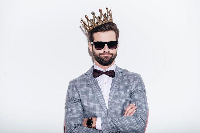 ミノキシジル ミノキシジルは髭にも効果あり
