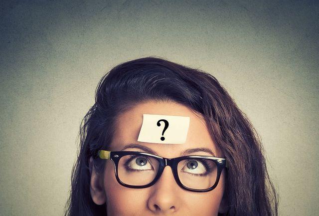 AGA若ハゲの治療 女性の治療費用の相場は?