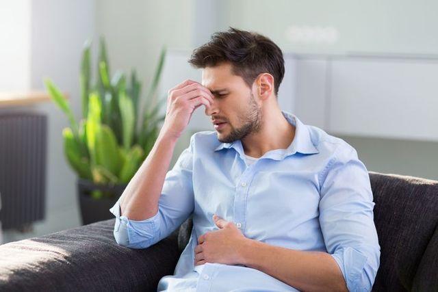 育毛剤 肝臓や腎臓への影響
