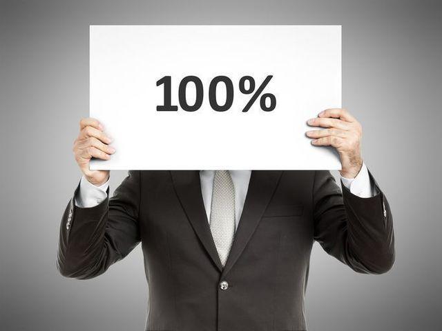 育毛剤 副作用が100%ないと断言できる育毛剤や発毛剤はない
