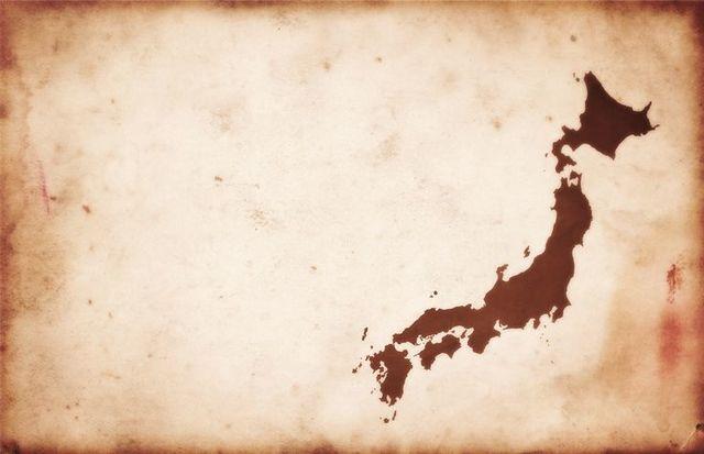 東京ビューティークリニック 直営クリニック