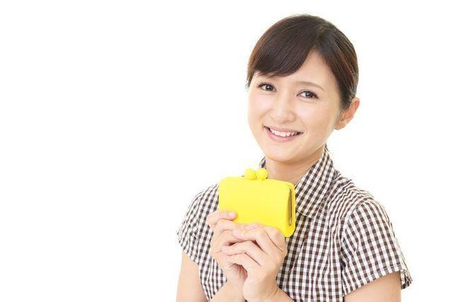 東京ビューティークリニック 気になる値段やその他の費用
