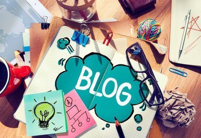 東京ビューティークリニック 東京ビューティクリニックに関するブログ
