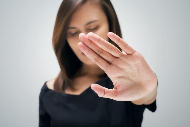 ミノキシジル プロペシアやザガーロを女性が触ることはNG!