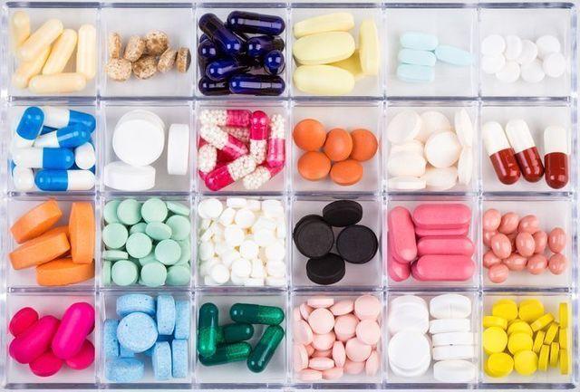 ミノキシジルタブレット(ミノタブ) 科学的根拠のあるAGA治療薬を集めました!