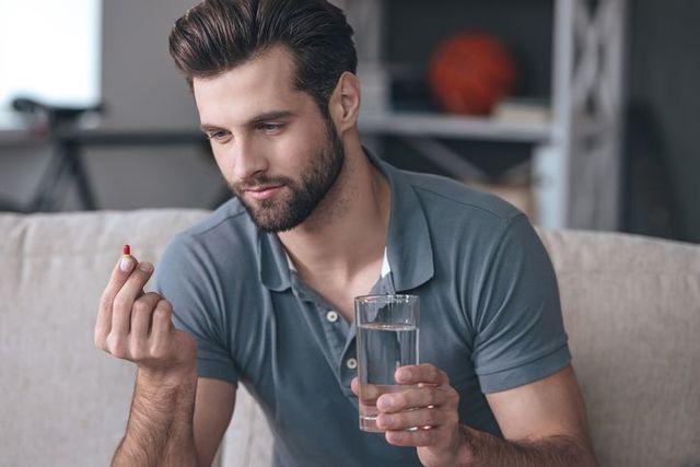 ミノキシジルタブレット(ミノタブ) AGA治療薬の飲み方使い方