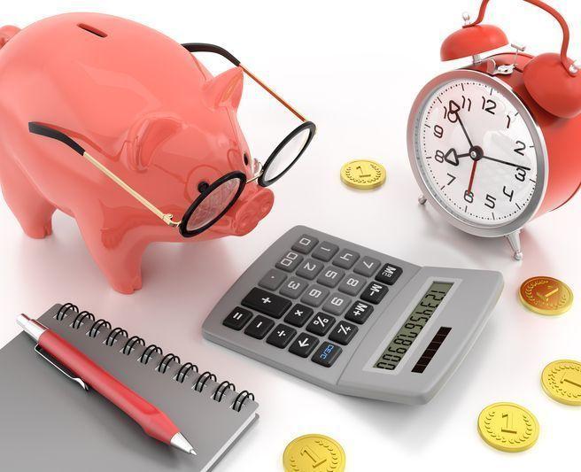 AGA治療の体験談 ⑥費用の問題