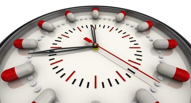AGA治療の体験談 時間帯別毛活行為