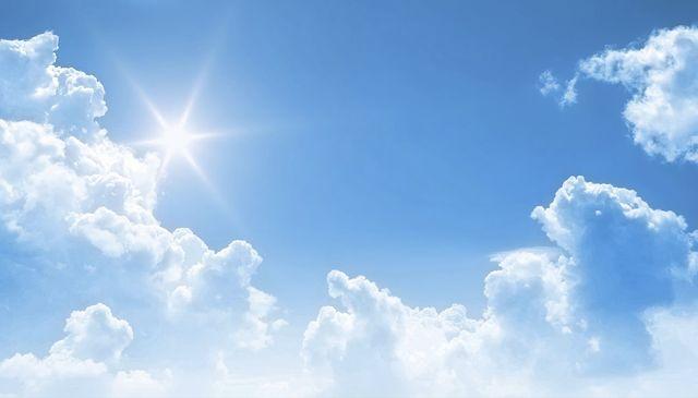 ストレス <夏> 汗による肌荒れ、強い紫外線が抜け毛の原因