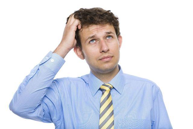 抜け毛 毛根の形状で健康か薄毛か判断できる