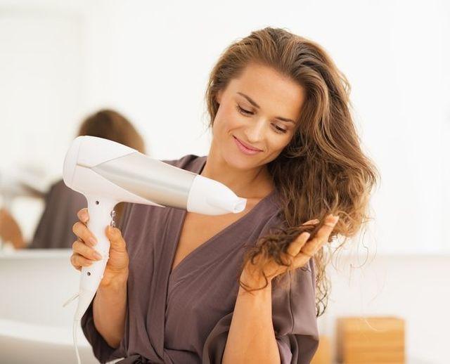 女性専用育毛剤 治療法2:外用薬治療