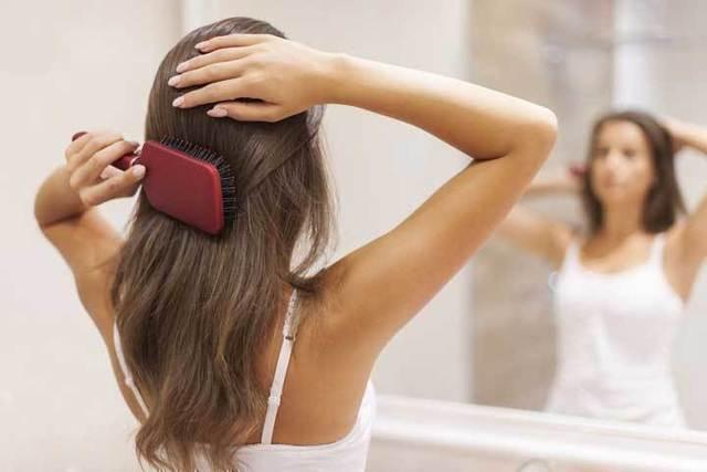 育毛剤 Q3. 女性用の育毛剤ってあるの?