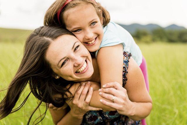 発毛剤 女性の発毛治療について
