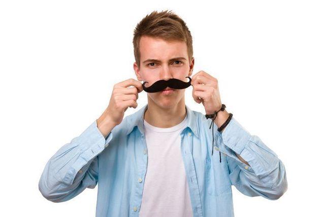 プロペシア 実際はどうなの?体毛に関する副作用の体験談2chの口コミ
