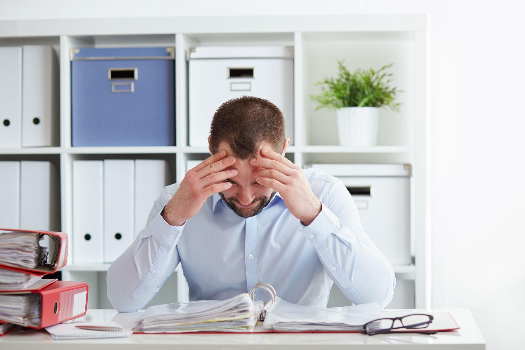 円形脱毛症 社会的ストレス