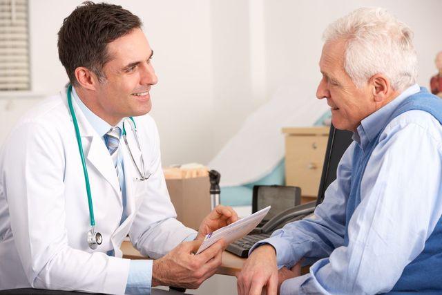 AGA専門クリニック 男たちの美容外科の治療の特徴