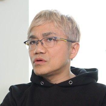 芸能人 水道橋博士