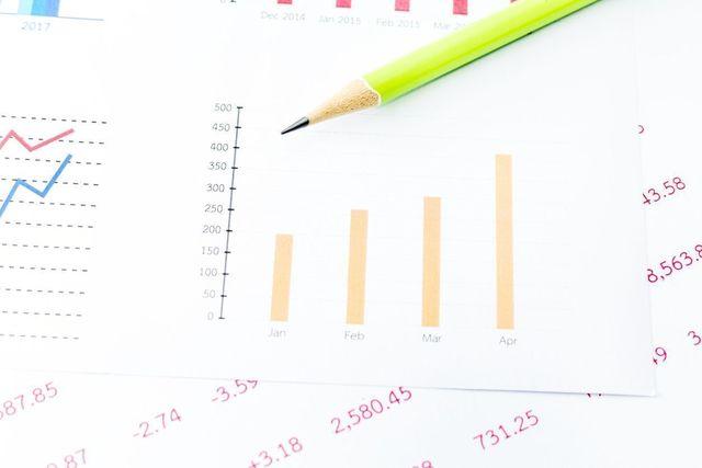 増毛スプレー 評判の増毛サロン5社の費用を徹底比較!