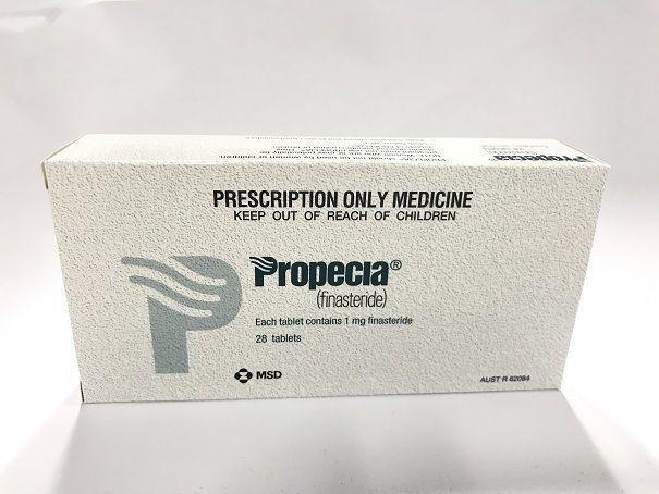 チャップアップ Q. プロペシアなどのAGA治療薬との住み分けについてどのように考えていますか?