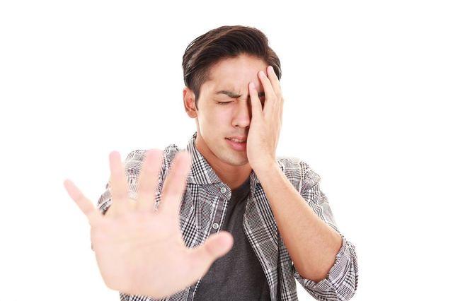 育毛剤 症状の改善に育毛トニックはおすすめしない