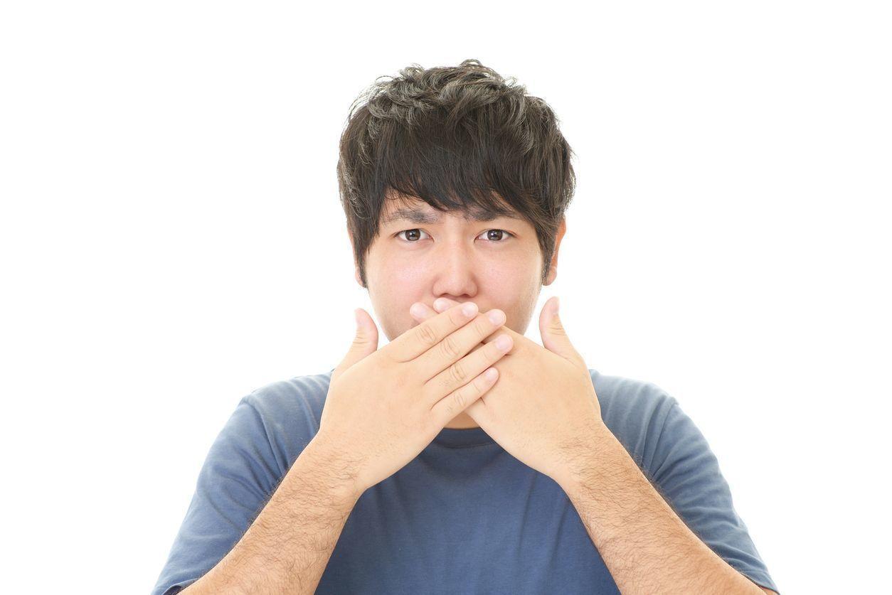 育毛剤 育毛剤が効かないという理由の多くは期間の短さ