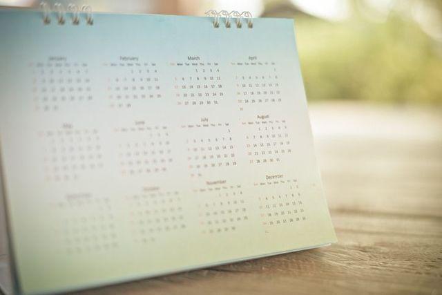 女性専用育毛剤 効果を実感出来るまで最低3ヶ月〜6ヶ月かかる