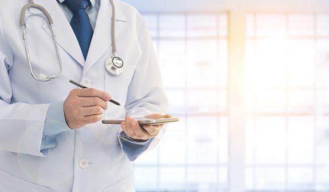 プロペシア フィナステリド錠はAGA専門クリニックで処方してもらおう