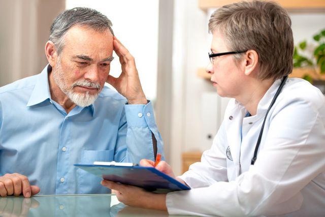 育毛サプリ 副作用があっても素早い効果を期待したい場合は、専門治療がおすすめ