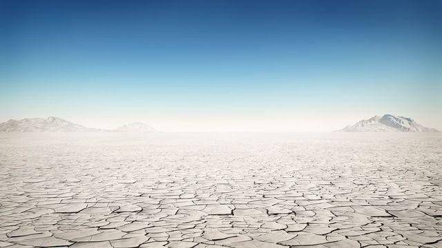 シャンプー 自然乾燥は絶対にダメ!ハゲる原因になる