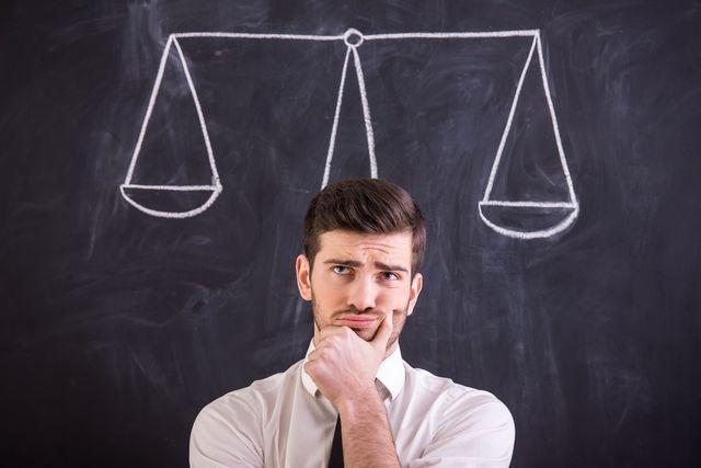 AGA若ハゲの原因 若ハゲの判断基準
