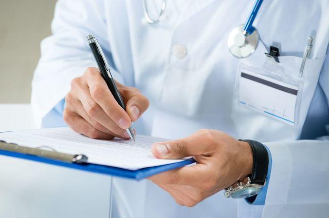 AGA若ハゲの原因 未成年の治療は親の同意が必須