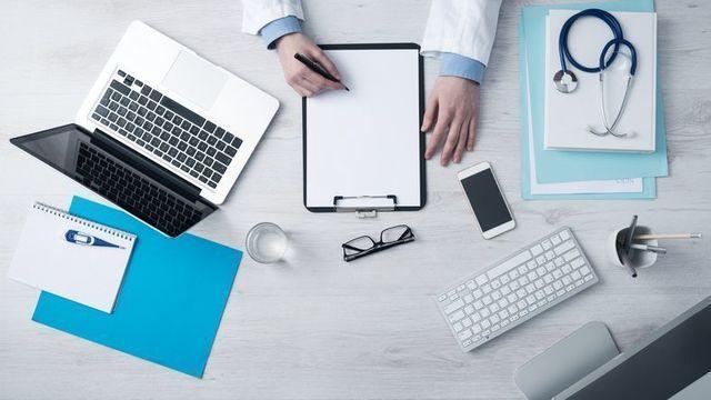 AGA専門クリニック 診察料カウンセリングで比較