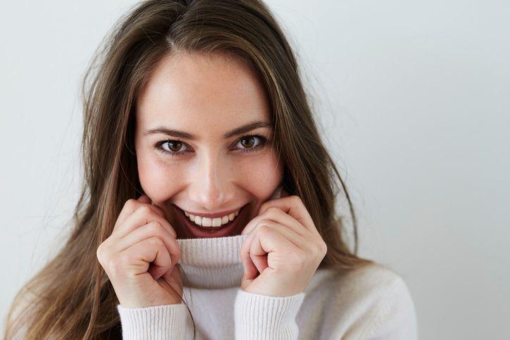 育毛剤 ベルタ育毛剤が女性に選ばれる理由