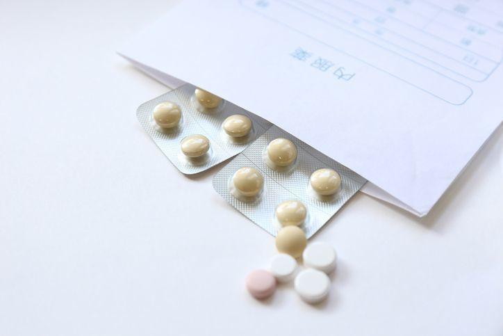 プロペシア 一般的に薬は飲み続けると耐性ができるの?