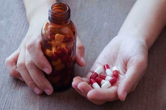 プロペシア 自己判断で薬の服用量を変えるのはNG