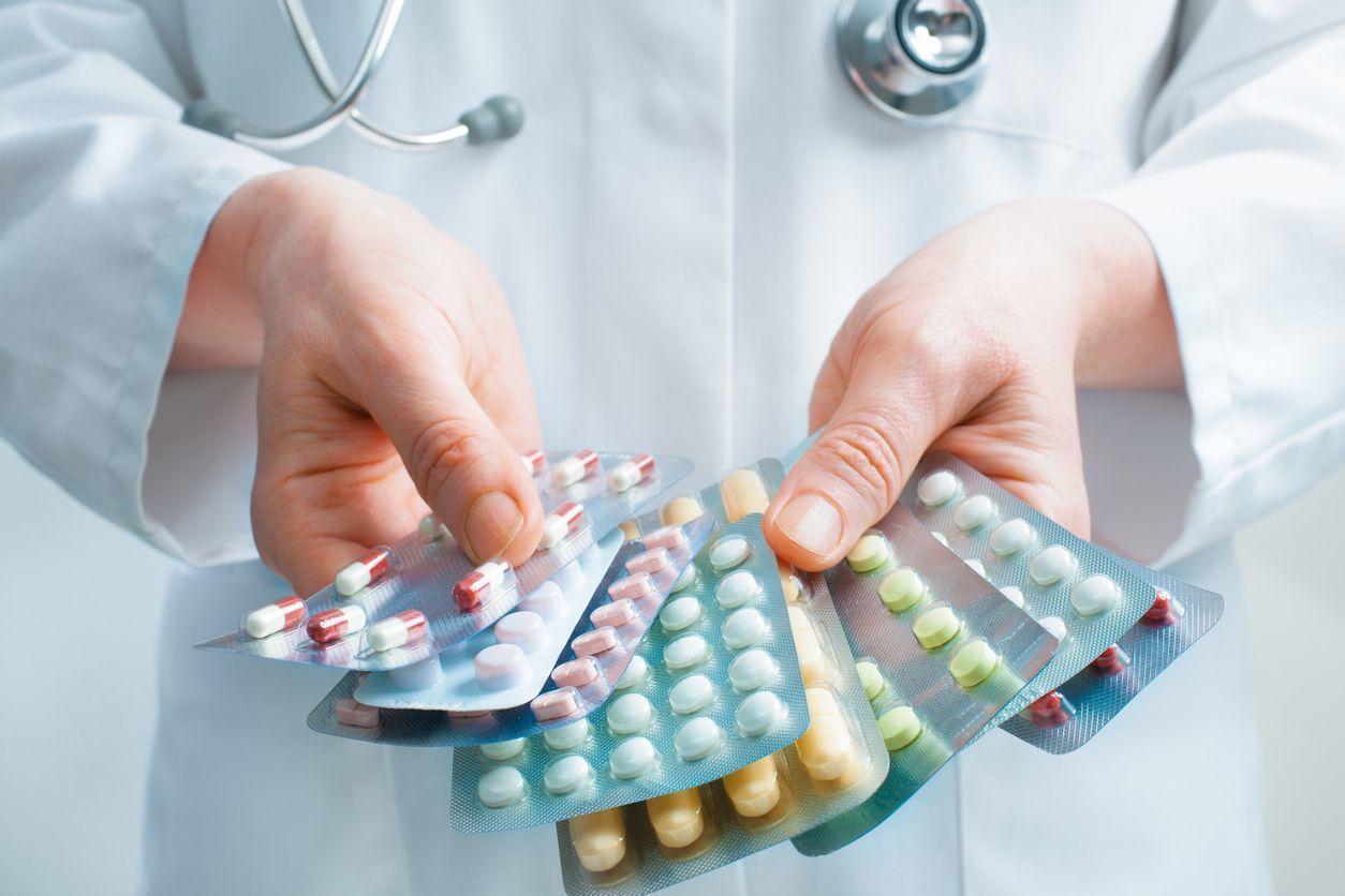 プロペシア プロペシアのジェネリック薬について