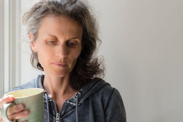 育毛剤 60代70代女性の薄毛も育毛剤で治るの?