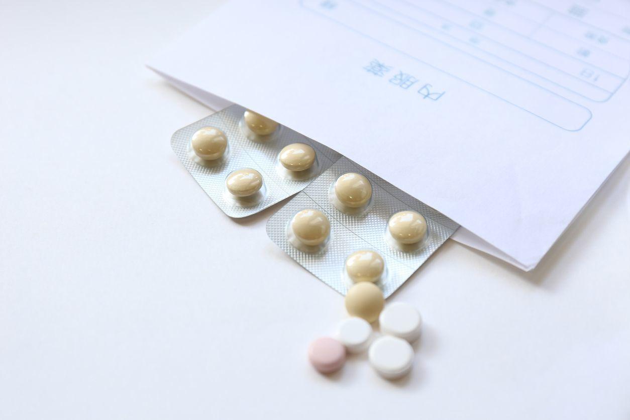 育毛剤 ミノタブやプロペシアなどのAGA治療薬と併用はできる?