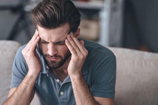 育毛サプリ イクオスサプリEXに副作用はあるの?