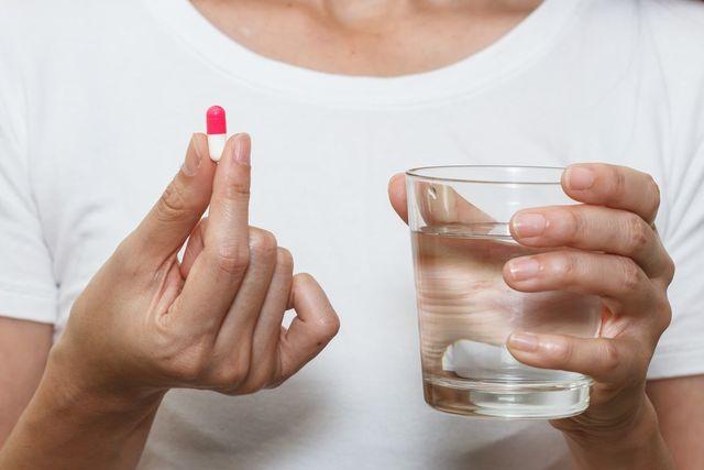 育毛サプリ イクオスサプリEXの効果的な飲み方